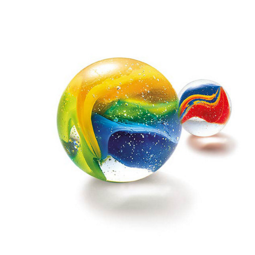 Marbles Credit Card   Google Search