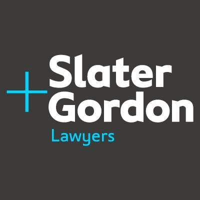 Slater & Gordon Composed By Elliott Randall