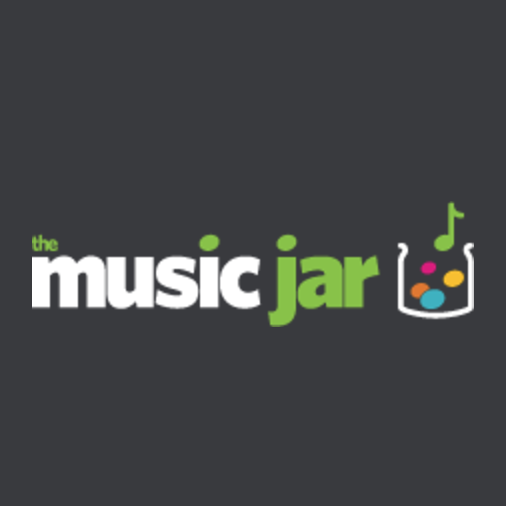 The Music Jar Join Music Publishing Works